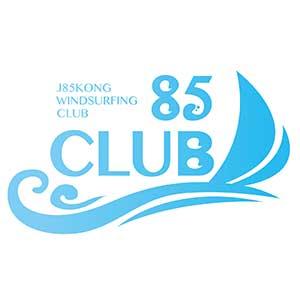 85club